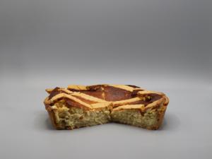 Torta Pastiera di Grano